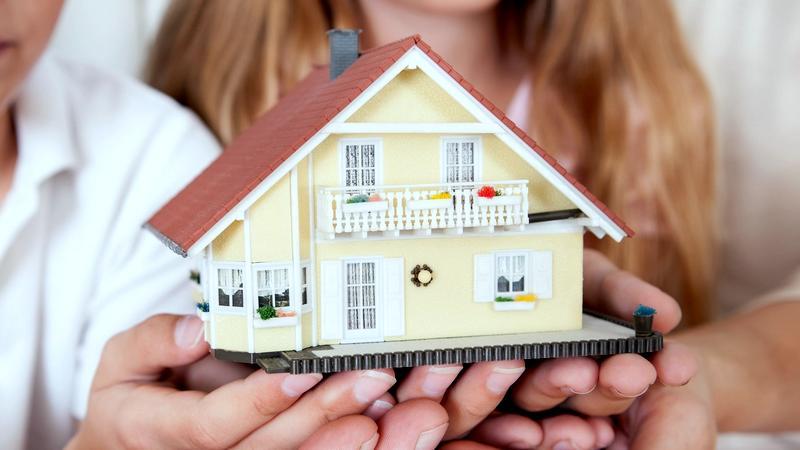 Деревянный дом тамбовчане смогут приобрести посниженной ставке