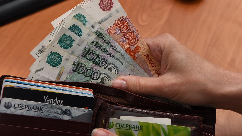 За11 месяцев 2017 года русские банки выдали неменее 30 млн кредитов