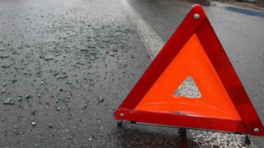 ВВологодском районе умер шофёр «Шкоды», пытавшийся опередить иную иномарку