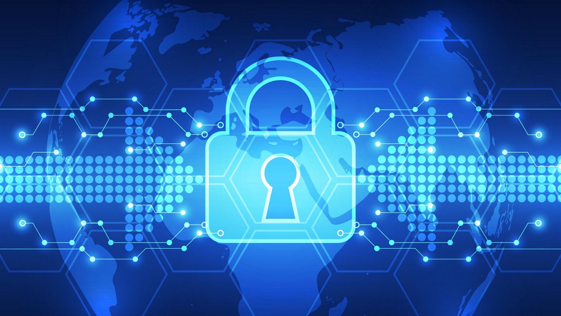 Практически половина граждан России выступает заотмену анонимности всети интернет — Опрос