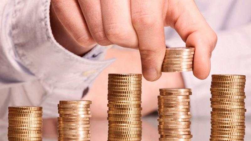 Насофинансирование будущие брянские пожилые люди всамом начале года перечислили 30 млн. руб.