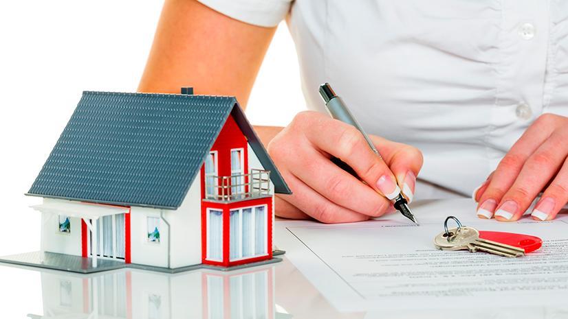 АИЖК и«Роскапитал» запускают программу ипотеки под 6% для семей сдетьми