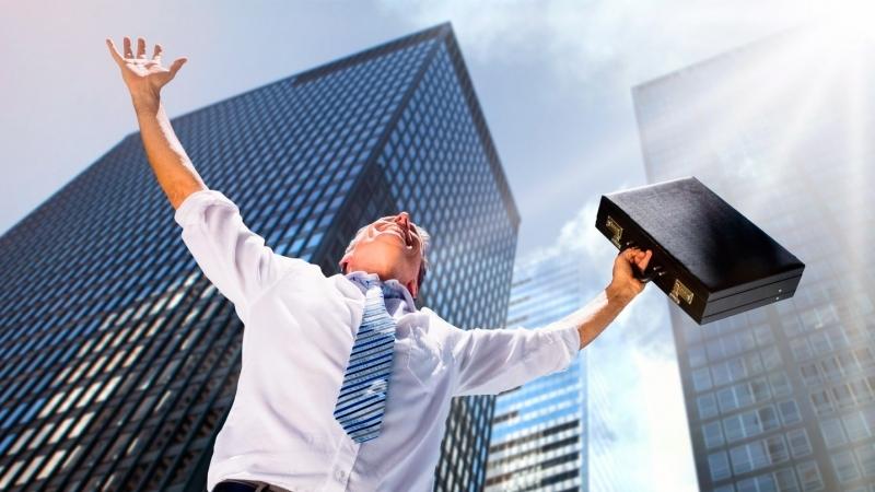 ЦБувеличил предел попрограмме льготного кредитования субъектов малого исреднего предпринимательства