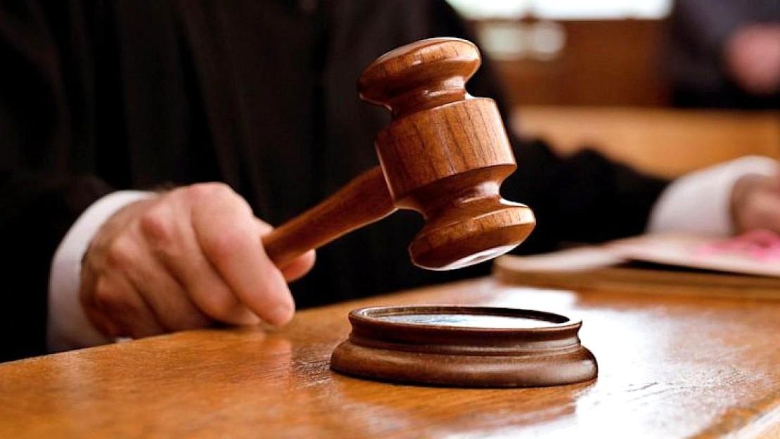 Заполовую связь снесовершеннолетней осудили жителя Вологодского района
