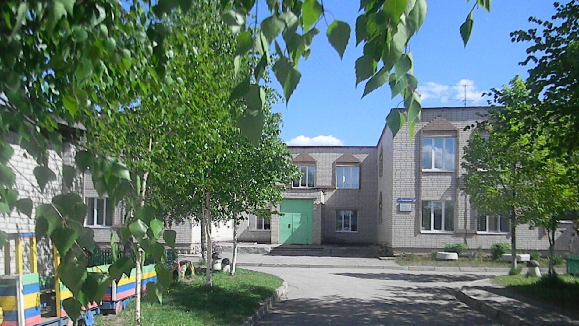 Два детских сада компании «РЖД» перейдут всобственность Вологды