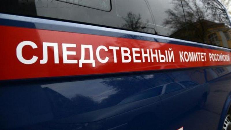 Следователи начали проверку пофакту погибели роженицы вЧереповце