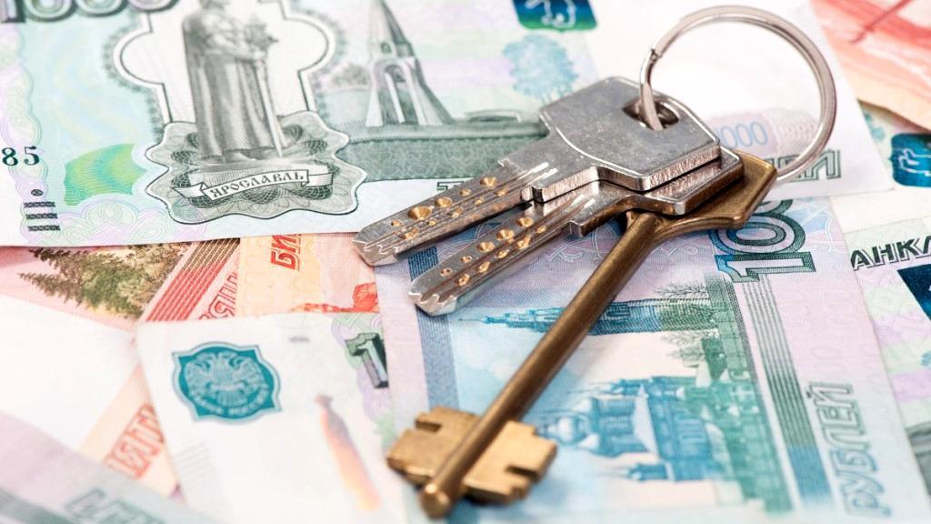 Больше 400 мед. работников получили компенсацию занайм жилья вВологде