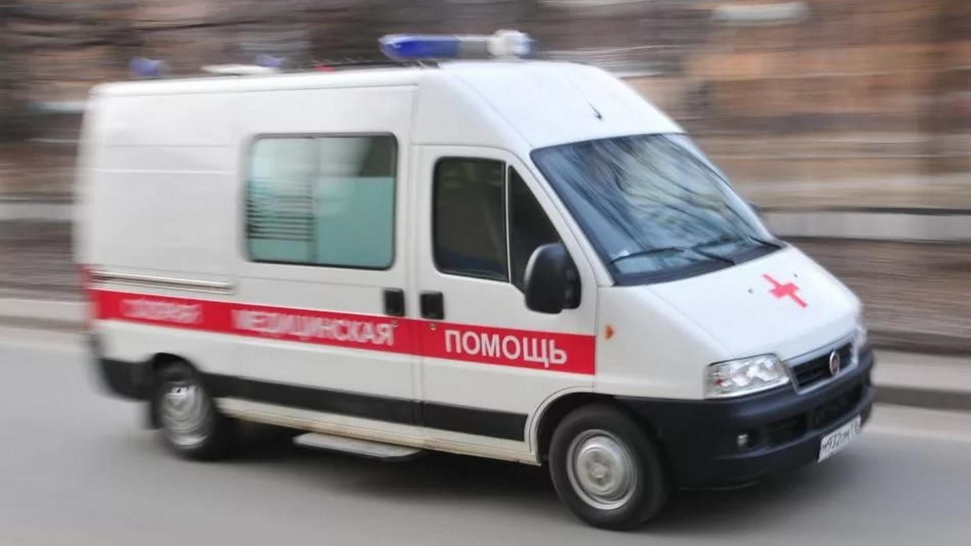 Неменее 4 тыс. вологжан обратились за врачебной помощью вновогодние каникулы